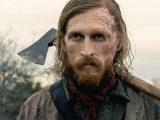 Fear the Walking Dead (503) - Humbug's Gulch