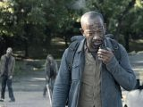 Fear the Walking Dead (416) - ... I Lose Myself