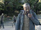 Fear the Walking Dead (416) - ... I Lose Myself