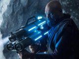 Krypton (206) - In Zod We Trust