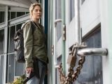 Fear the Walking Dead (406) - Just in Case