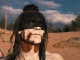 Westworld (208) - Kiksuya