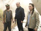 Fear the Walking Dead (311) - La Serpiente