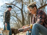 Fear the Walking Dead (405) - Laura