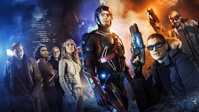 Legends of Tomorrow (wide)