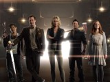 The Librarians (Trailer 1)