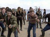 The Walking Dead (1001) - Lines We Cross