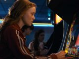 Stranger Things (201) - MADMAX