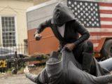 Watchmen (102) - Martial Feats of Comanche Horsemanship