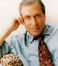 Nicholas Meyer (Star Trek)