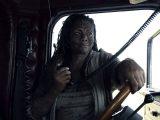 Fear the Walking Dead (414) - MM 54