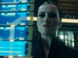 The Expanse (503) - Mother