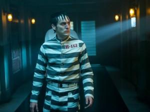 Gotham (212) - Mr. Freeze