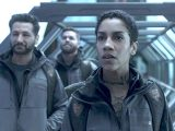 The Expanse (401) - New Terra