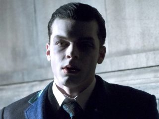 Gotham (422) - No Man's Land