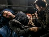 Fear the Walking Dead (408) - No One's Gone