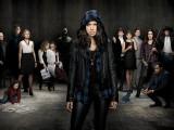 Orphan Black (Season 2 Cast)