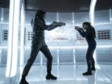 Star Trek: Discovery (313) - Outside