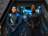 Star Trek: Discovery (303) - People of Earth
