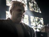 Gotham (412) - Pieces of a Broken Mirror