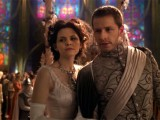 Once Upon A Time (101) - Pilot