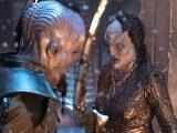Star Trek: Discovery (203) - Point of Light
