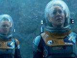 Lost In Space (202) - Precipice