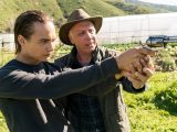 Fear the Walking Dead (306) - Red Dirt