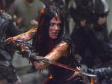 The 100 (502) - Red Queen