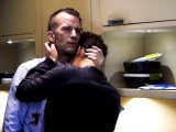 Visit the Episode Guide