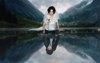 The Returned (French)
