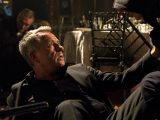 Gotham (414) - Reunion