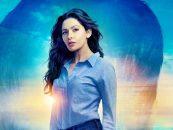 Reverie (Sarah Shahi)