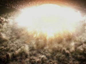 Rewind (Explosion)