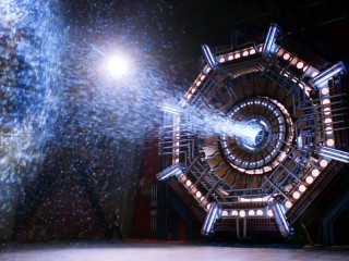 Syfy drops time travel show rewind scifi stream - Film porte avion voyage dans le temps ...