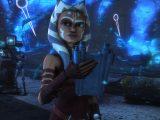 Star Wars: Clone Wars (517) - Sabotage