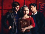 Chilling Adventures of Sabrina (Part Two)