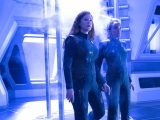 Star Trek: Discovery (205) - Saints of Imperfection