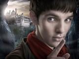 Merlin (Season 1)