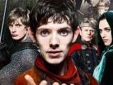 Merlin (Season 2)