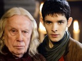 Merlin (Season 3)