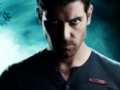 Grimm (Season Three)