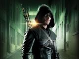 Arrow (Season 3)