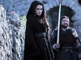 Merlin (Season 4)