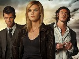 Haven (Season Four)