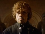 Game of Thrones (Season 4) - Tyrion