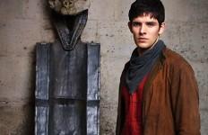 Merlin (Season 5)