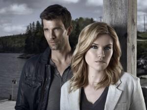 Haven (Season 5)