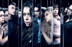 Orphan Black (Season 3)