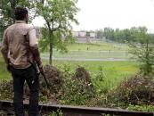 Walking Dead (301) - Seed
